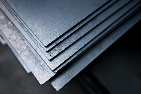 不锈钢为什么耐腐蚀