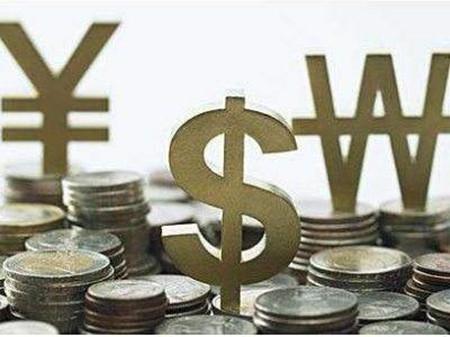 汇市淡化非农利空影响 美元攀至一周新高