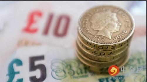 英镑/美元走势似坐过山车 下方1.35或成近期分水岭