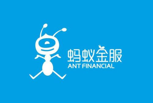 重庆下发网络小贷整治文件 蚂蚁金服受冲击