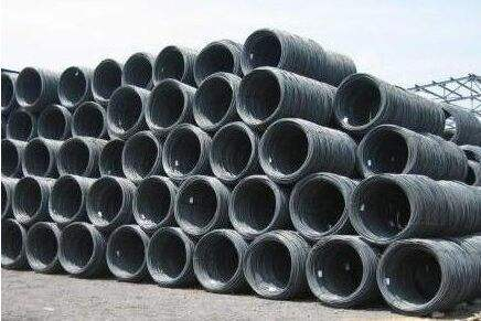 螺纹钢期货全线上涨 短期将维持震荡走势