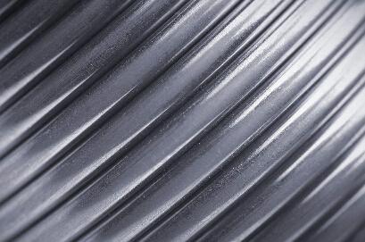 不锈钢材质301和304的区别