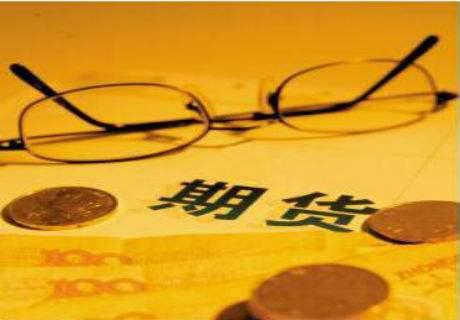 1月11日商品期货交易操作建议