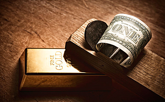 现货黄金投资的三种建仓模式