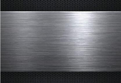 不锈钢材质有哪些