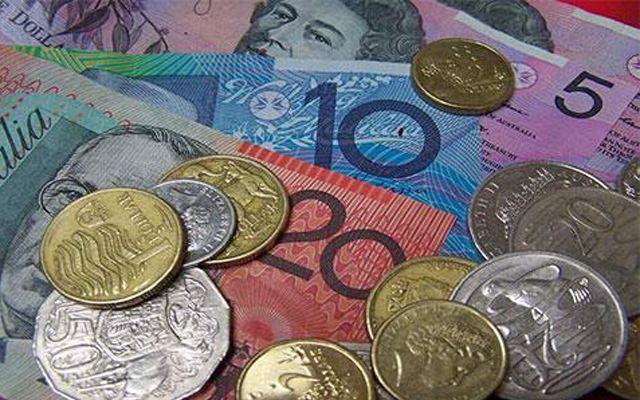 Nordea:澳元已被超买 建议做多加元
