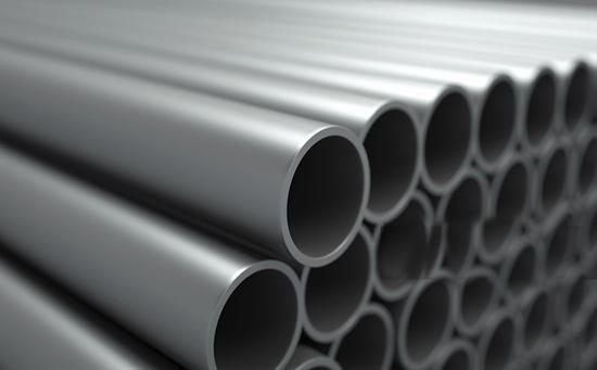 今日铝价料横盘整理 1月10日沪铝最新行情分析