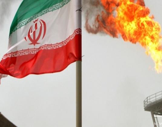地缘政治风险担忧将成影响今年油价最主要因素