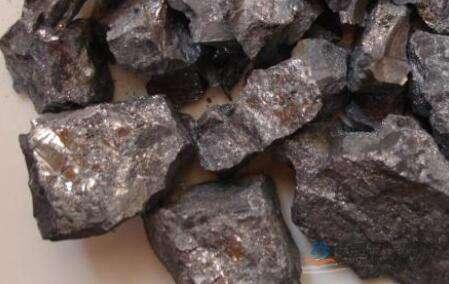 锡矿供给或下滑 锡价仍有上行空间