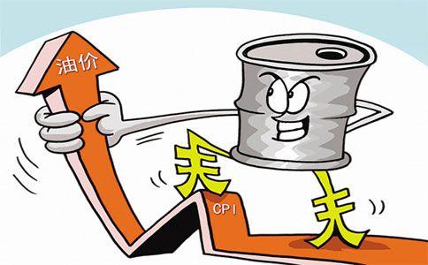 成品油消费税征收公告出炉 汽油价格或大幅推涨