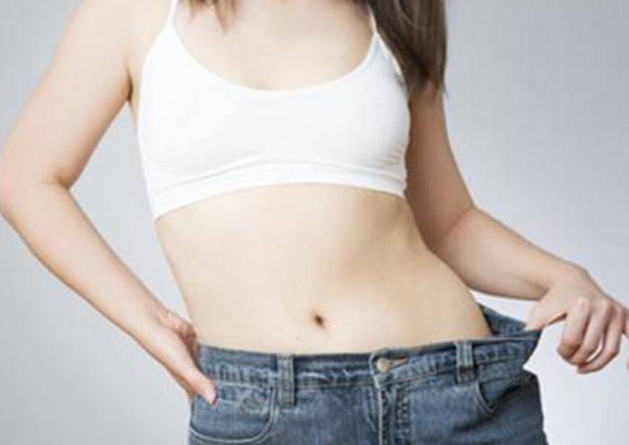 月经时怎么减肥?这些方法让你轻松瘦身