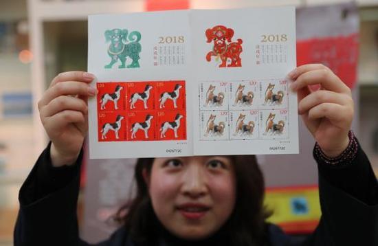 邮票市场热情高涨 有投资价值的只是极少数