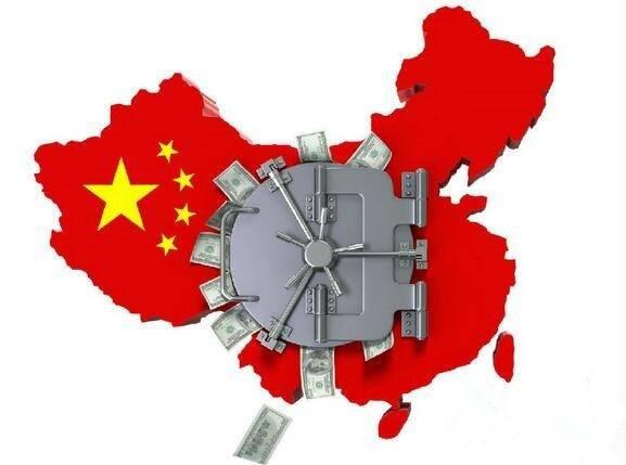 中国考虑放缓或暂停购买美国国债?官方回应击破传闻!