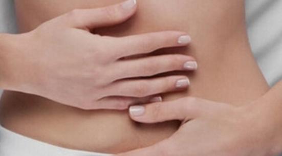胃肠病怎么自我按摩?教你几个小技巧