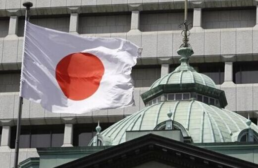 日元多头拉响警报!日本央行减债举措或仅为试水