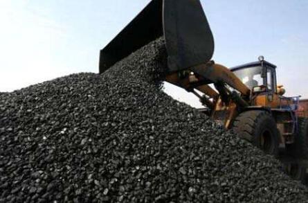 2月动力煤预期或发生转变 5月合约将承压下行