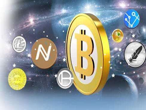 数字货币大起大落 是否真将如预言般悲剧收场?