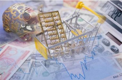 外汇局否认减持美债 国际白银被打回原形?