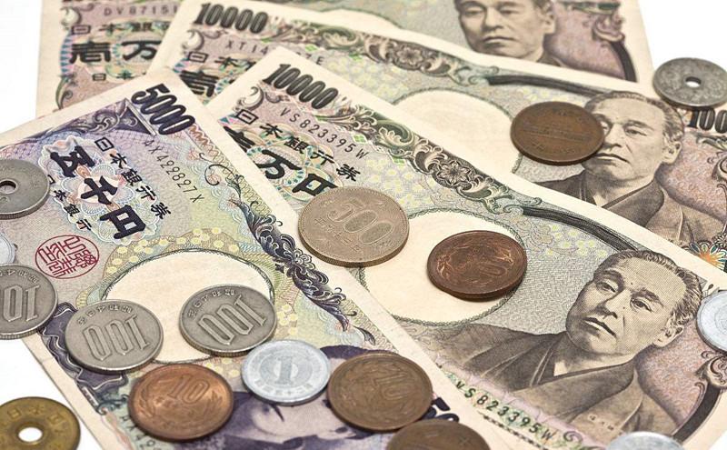 超长债购买遭缩减 日元多头需警惕