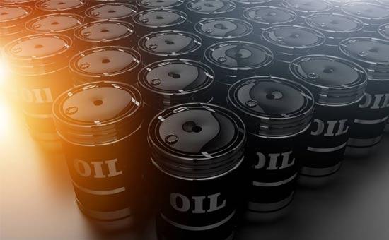 今晚原油价格能否再上一层楼?