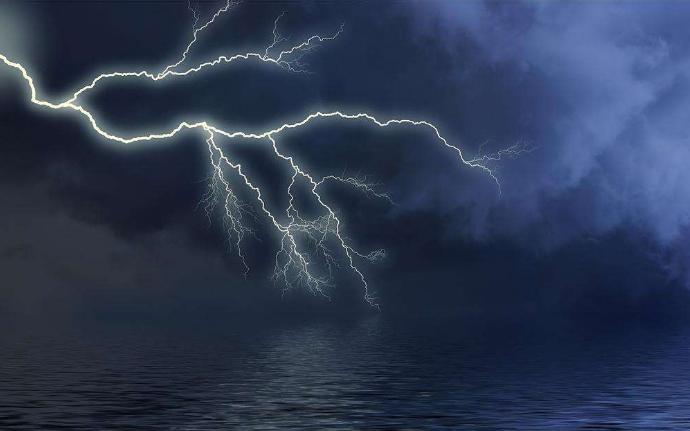 国际黄金起起落落 新的风暴正在临近中