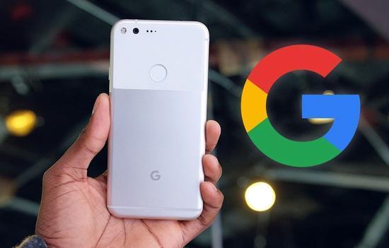 谷歌收购英国音响技术创业公司Redux