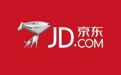 京东宣布组建大快消、电子文娱和时尚生活三大事业群