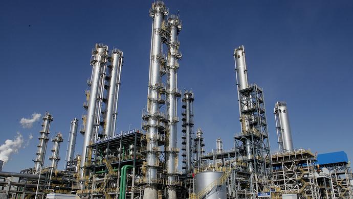山西制定天然气紧急方案 达到一定缺口将停止供应