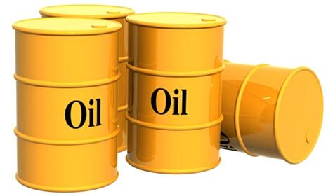 欧盘原油价格继续扩大涨幅 机构纷纷上调油价预测