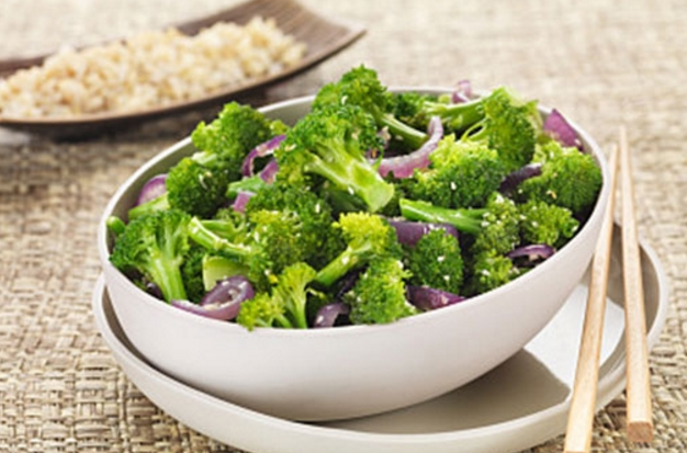 糖尿病人要多吃这种蔬菜 可逆转糖尿病