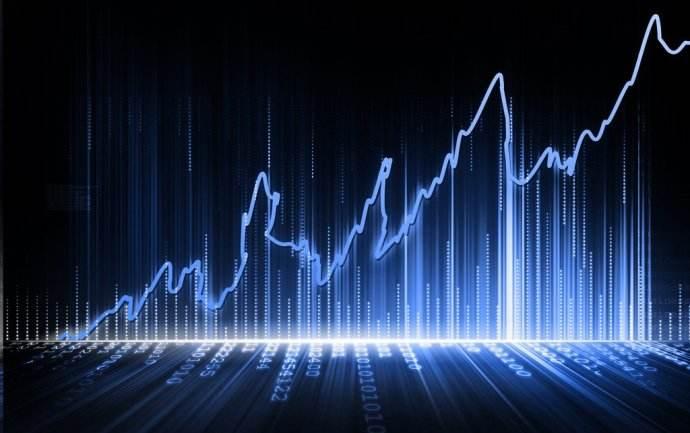 贵金属市场突发异动 现货白银强势上涨