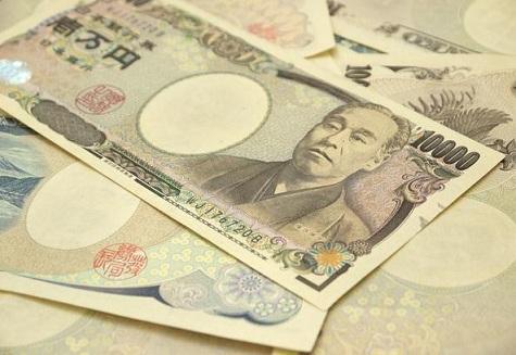 日元汇率升至六周高点 日银还有这一操作?