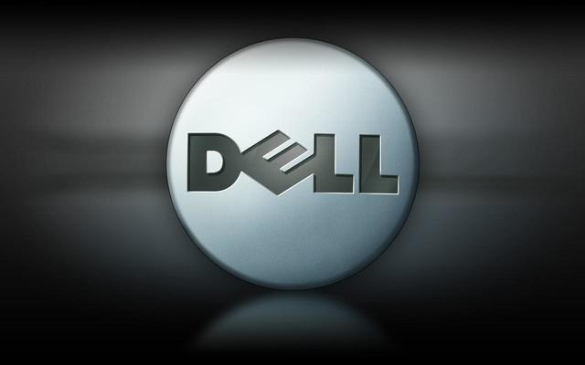 厉害了!Dell公司回收旧电脑制作环保型珠宝