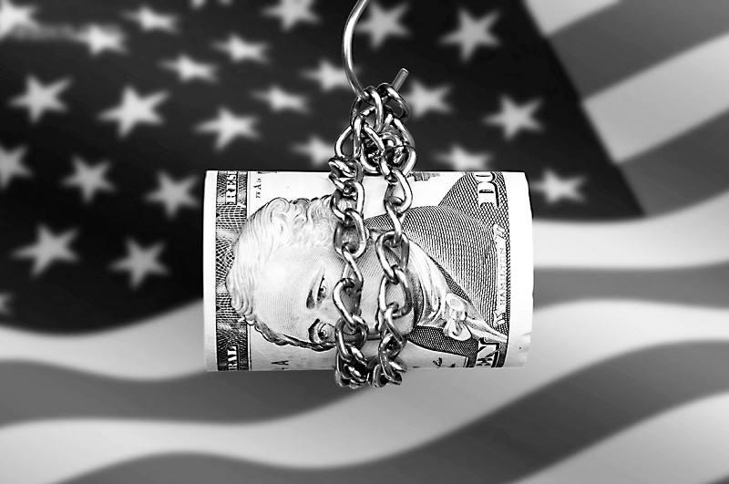 瑞信:2018年美联储加息预估上调至三次