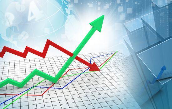美元指数短线走高 今晚将迎经济数据PPI考验