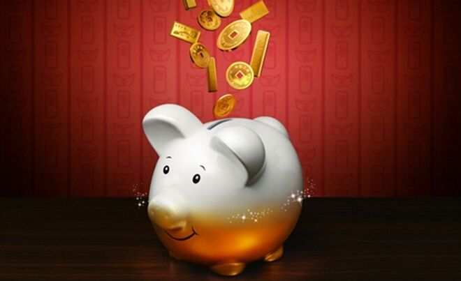 纸黄金多头一路高歌 金融市场走势惊现巨变