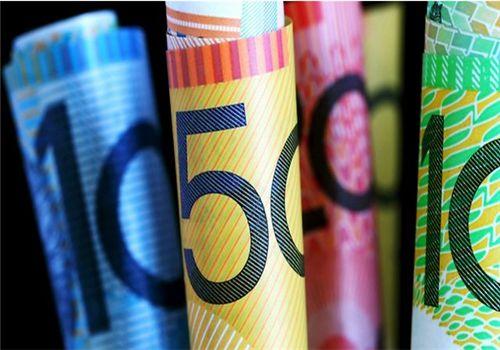 澳元/美元站上0.79关口 创下去年9月26日以来新高