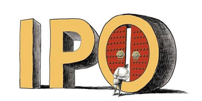 """2018年将成为银行IPO密集上市的""""大年"""""""