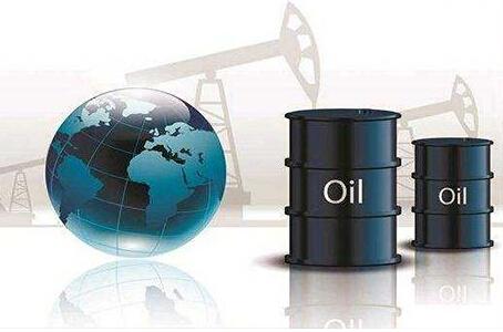布油价格或超过70美元 OPEC将考虑如何压低原油价格
