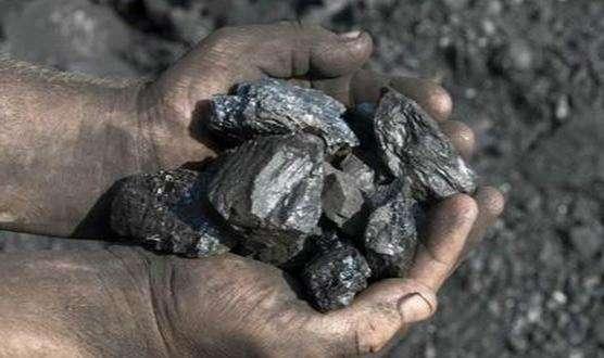 山西省继续减半收取焦炭交易手续费