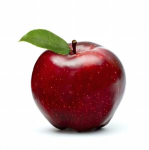 五连跌!苹果期货延续弱势概率大 建议暂时观望