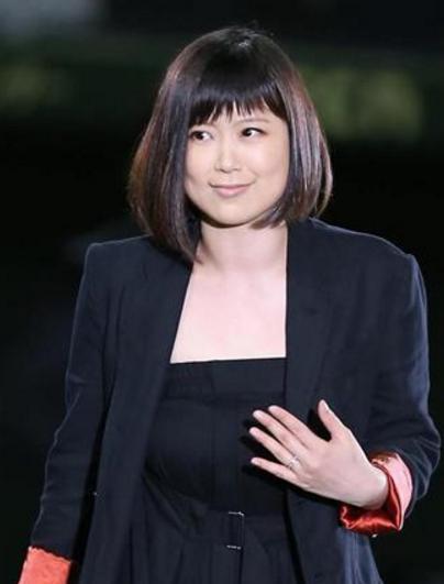 日本歌手绚香患声带炎 名古屋演唱会将延期