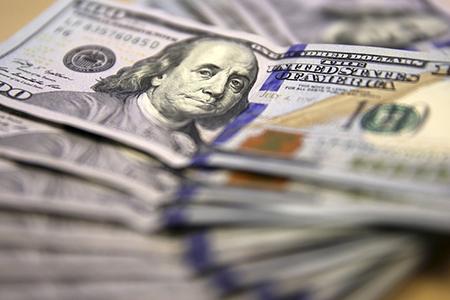 腾讯计划发行50亿美元债券 但穆迪评级:低于阿里巴巴债券的水平