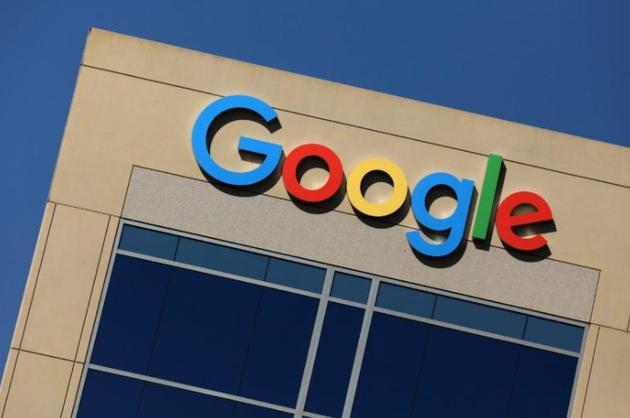 谷歌称其芯片安全漏洞软件补丁不会使系统速度变慢