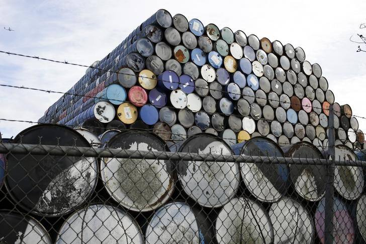 John Kilduff:全球经济复苏让石油需求强于预期