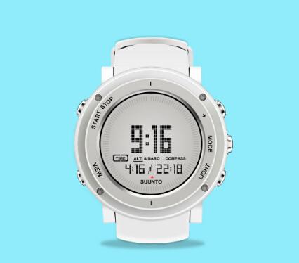 电子表_电子表怎么调时间_电子表什么品牌的好