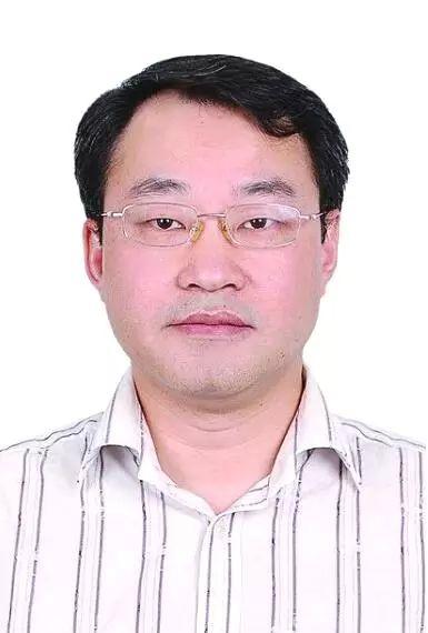 北航教师陈小武性骚扰一事行为属实!