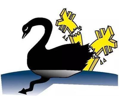 2、封闭式基金的套利。目前的封闭式基金价格与净值之间的偏差而产生的高折价率,将为投资封闭式基金带来较大的套利空间。另外,封闭式基金因在二级市场挂牌交易,本身也存在一定的价差套利机会。
