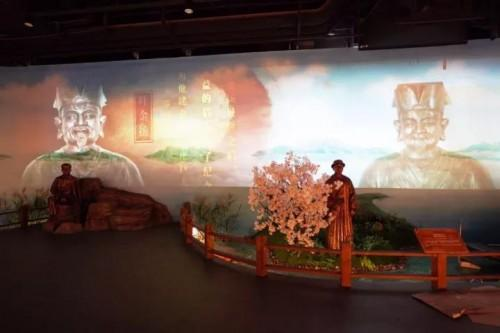 欧诗漫珍珠博物院打造行业标杆 成为中华珍珠文明对话世界的窗口
