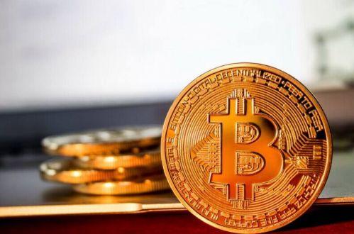 报告称比特币今年年底之前可能跌破1800美元